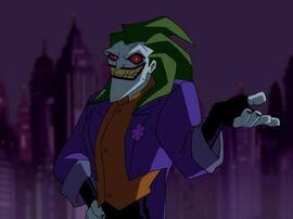 Joker (The Batman).jpg