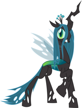 Queen Chrysalis.png