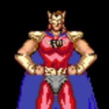 Rick Transformed for Ultimate Fighter.jpg
