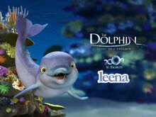The Dolphin Story of a Dreamer Leena.jpg