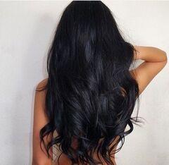 Black Hair.jpg