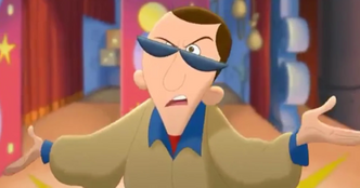 Danno Wolfe.png