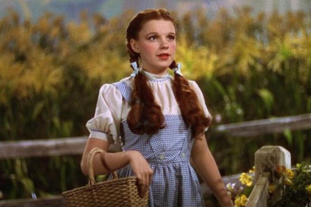 Dorothy (Wizard of Oz)