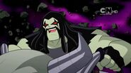 Lobo vs hawkman JUSTICE LEAGUE ACTION 0000070915