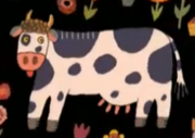 Simms Taback Cow.PNG