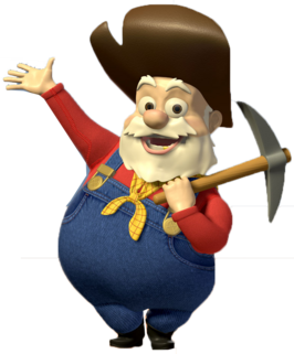 Stinky Pete.PNG