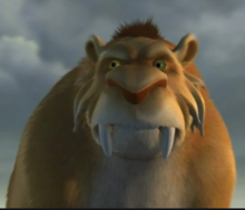 Lenny (Ice Age).PNG