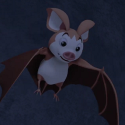 Bat (Kemy)
