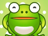 Frog (Muffin Songs)