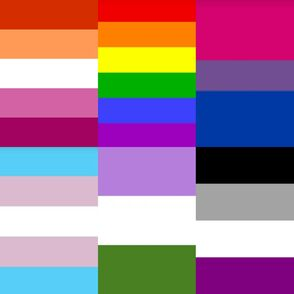 Pride Flags.jpg