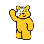 Charity-causes children-in-need-pudsey.png