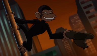 Detective Chimp.png