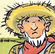 Farmer Brown.png