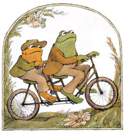 Frogs or Toads.jpg