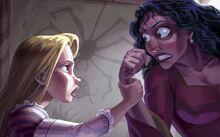 Rapunzel Story 12.JPG
