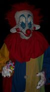 Storefront klown by blade of the moon-d4m2hvs.jpg
