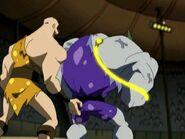 The-Batman-Season-3-Episode-7--Brawn 0000091177