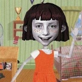 Angela Anaconda.jpeg