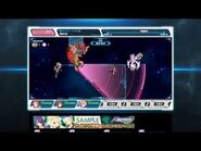Choginga Senkan - Hyper Galaxy Fleet- Crafting Pilot Girls