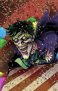 Joker Comic Vine