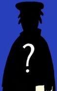 Question Jack Built
