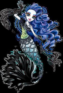 Sirena Von Boo.png