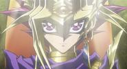 Pharaoh Atem-DSOD