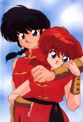 Ranma Saotome Boy and Girl Types.jpg