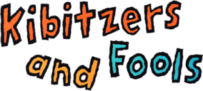 Kibitzers-coverlettering-02-large-opt.png