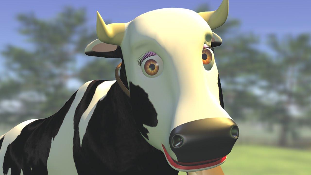 Lola (Zenon's Farm)
