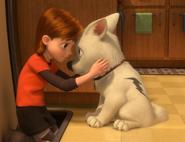 004 - Your my good boy(1)