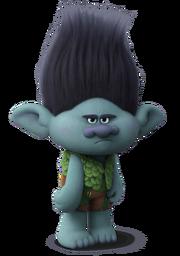 Die-Trolls-Branch.png