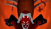 Dr. Satan.png
