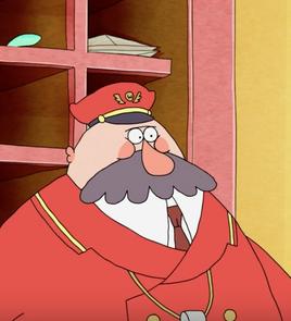 George the Doorman.png
