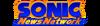 SonicWiki-wordmark.png
