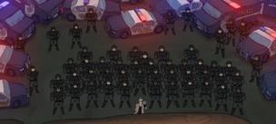 WBB Reinforcements.png