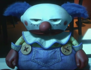 Chucles (Toy Story).png