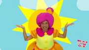 Little Bo Peep (Mother Goose Club).png