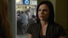 Once Upon A Time - Regina Mills 41 - Lana Parrilla.png