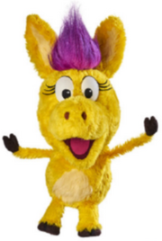 Donkey Hodie.png