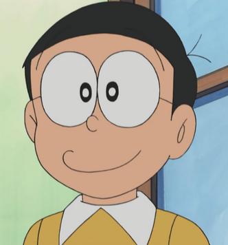 Nobita - Google Search 2-17-2017, 8-04-16 AM.png
