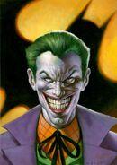 1. The Joker