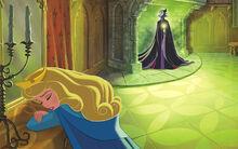 Disney Princess Aurora's Story Illustraition 10.jpg