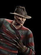 FreddyKruegerVS
