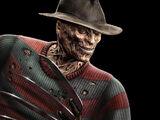 Freddy Krueger (Mortal Kombat)
