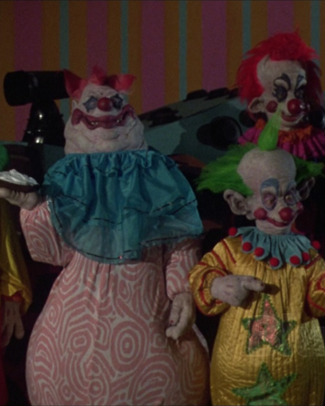 The Killer Klowns.png