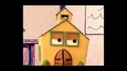Elmo's World School.png