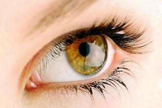 Hazel-Eyes.jpg