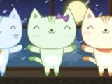 Kittens (Muffin Songs)