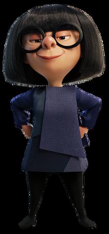 I2 - Edna.png